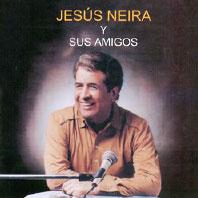 Jesús Neira y su música